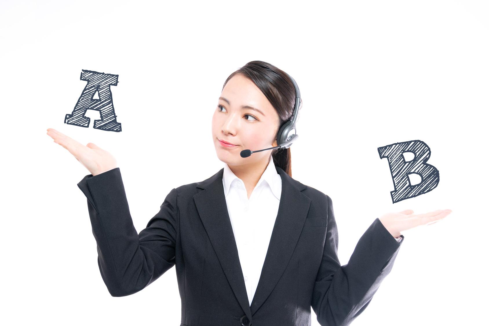 ネットワーク構築に定評のある会社・業者8選
