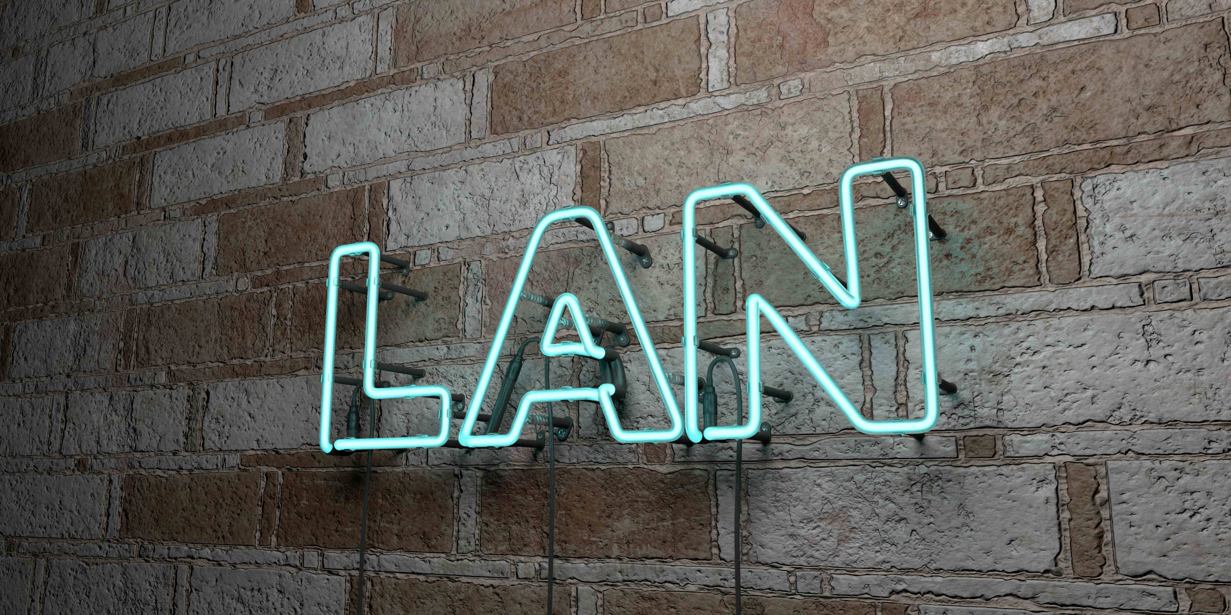 有線LANが無線より優れている?メリット・デメリットを解説