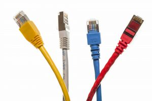 有線LANのメリット・デメリット